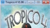 Tropico4 Трейнер +1