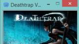 Deathtrap Трейнер +9