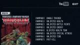 Teenage Mutant Ninja Turtles: Mutants in Manhattan Трейнер +7