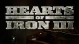Hearts of Iron3 Трейнер +3