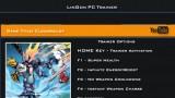 Planet Explorers Трейнер +10