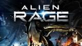Alien Rage Трейнер +5