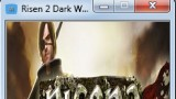 Risen 2: Dark Waters Трейнер +6