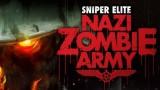 Sniper Elite: Nazi Zombie Army2 Трейнер +5