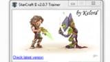 StarCraft 2: Wings of Liberty Трейнер +17