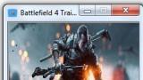 Battlefield4 Трейнер +10