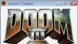 Doom3 Трейнер +6