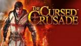 The Cursed Crusade Трейнер +5