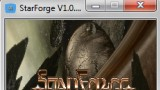 StarForge Трейнер +1