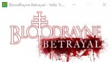 BloodRayne Betrayal Трейнер +5