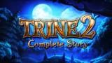 Trine2 Трейнер +2