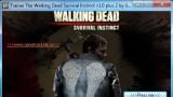 The Walking Dead: Survival Instinct Трейнер +2