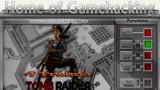 Tomb Raider (2013) Трейнер +7