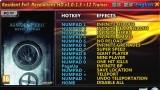 Resident Evil: Revelations Трейнер +12