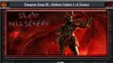 Dungeon Siege3 Трейнер +6