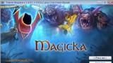 Magicka Трейнер +3