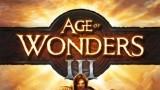 Age of Wonders3 Трейнер +12