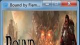 Bound by Flame Трейнер +9