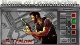 Max Payne3 Трейнер +5
