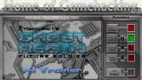Tom Clancy's Ghost Recon: Future Soldier Трейнер +4