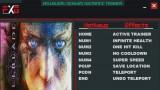 Hellblade: Senua's Sacrifice Трейнер +7