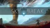 Sky Break Трейнер+3