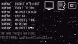 Lost Planet: Extreme Condition Трейнер +5