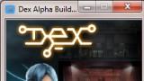 Dex Трейнер +4