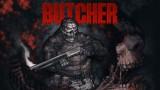 BUTCHER Трейнер +2