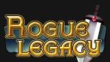 Rogue Legacy Трейнер +2
