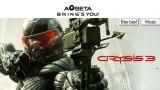 Crysis3 Трейнер +11