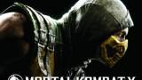 Mortal Kombat X Трейнер +7