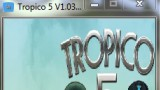 Tropico5 Трейнер +3