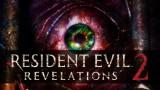 Resident Evil: Revelations2 Трейнер +8