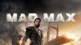Mad Max Трейнер +10