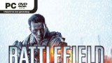 Battlefield4 Трейнер +3