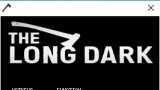 The Long Dark Трейнер+14