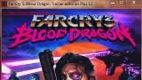 Far Cry 3: Blood Dragon Трейнер +12