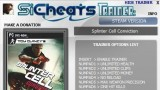 Tom Clancy's Splinter Cell: Conviction Трейнер +7