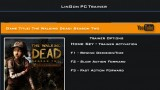 The Walking Dead: Season Two Episode1 - All That Remains Трейнер +3