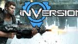 Inversion Трейнер +5