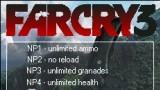 Far Cry3 Трейнер +9