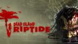 Dead Island: Riptide Трейнер +5