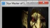 Styx: Master of Shadows Трейнер +8
