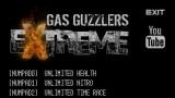 Gas Guzzlers Extreme Трейнер+6