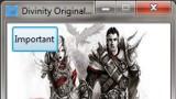 Divinity: Original Sin Трейнер +6