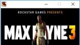 Max Payne3 Трейнер+5