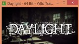 Daylight Трейнер +6