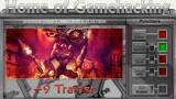 Command & Conquer 3: Kane's Wrath Трейнер +9