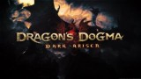 Dragon's Dogma: Dark Arisen Трейнер +17